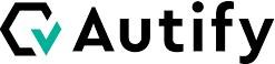 Logo Autify