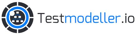 Logo Test Modeller