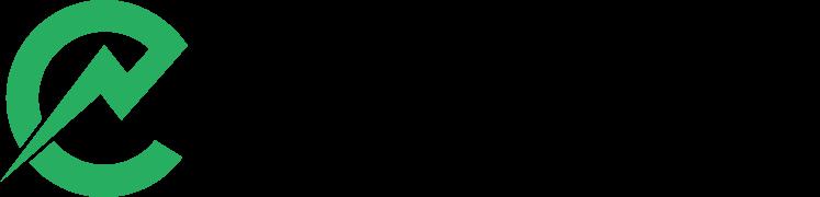 Logo Electro Neek