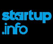 startup-info-logo-blue